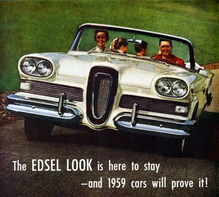 1958_edsel_citation