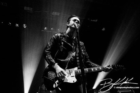 glasvegas_websterhall